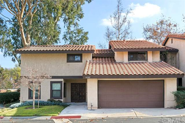 6582 Le Blan Way, Riverside, CA 92506 (#IV20009326) :: The Marelly Group   Compass