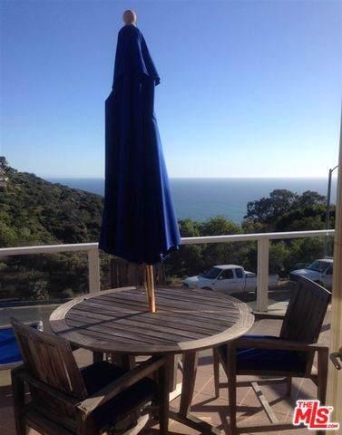 1630 Del Mar Avenue, Laguna Beach, CA 92651 (#20543756) :: RE/MAX Empire Properties
