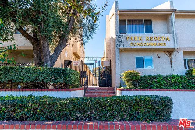7641 Reseda 115-Z, Reseda, CA 91335 (#20543884) :: Twiss Realty