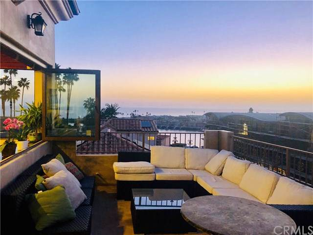 208 Carnation Avenue B, Corona Del Mar, CA 92625 (#NP20008515) :: Sperry Residential Group