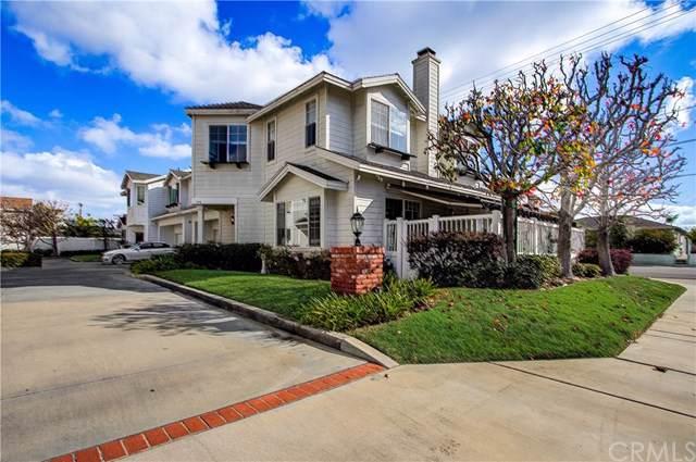 196 Cecil Place, Costa Mesa, CA 92627 (#OC20008002) :: Allison James Estates and Homes