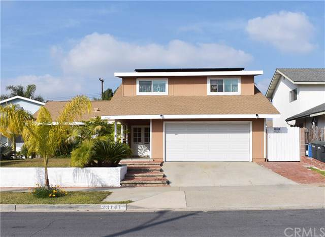 23141 Tulip Street, Lake Forest, CA 92630 (#OC20009510) :: RE/MAX Masters