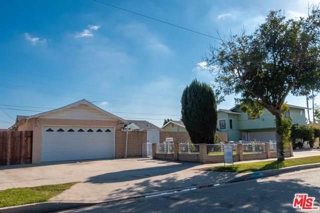 7908 La Mirada Circle, Buena Park, CA 90620 (#20543762) :: eXp Realty of California Inc.