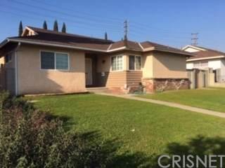 Sylmar, CA 91342 :: eXp Realty of California Inc.