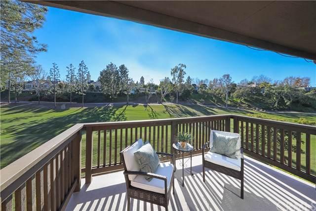 52 Sea Pine Lane #60, Newport Beach, CA 92660 (#NP20009570) :: RE/MAX Estate Properties
