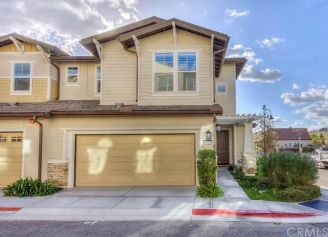 18622 Clubhouse Drive, Yorba Linda, CA 92886 (#SW20009741) :: Crudo & Associates
