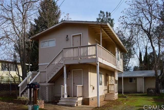 4314 Arnold Avenue, Clearlake, CA 95422 (#LC19285521) :: J1 Realty Group