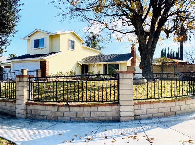 3855 Valle Vista Drive, Chino Hills, CA 91709 (#PW20008208) :: Re/Max Top Producers