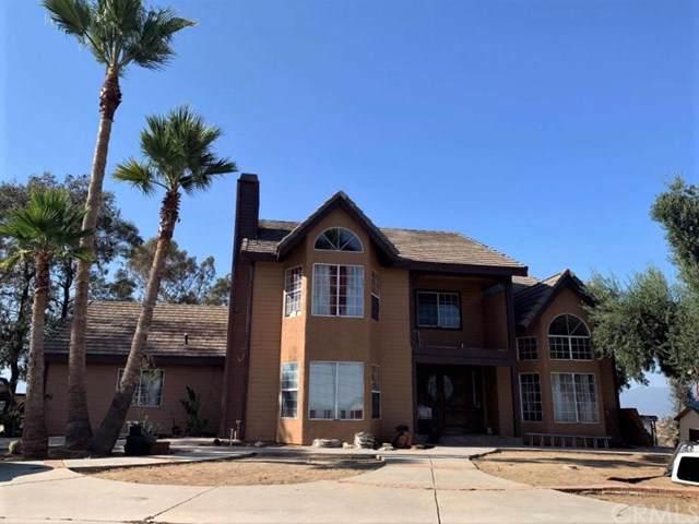 8840 Running Gun Lane, Moreno Valley, CA 92557 (#IV20008046) :: The Costantino Group | Cal American Homes and Realty