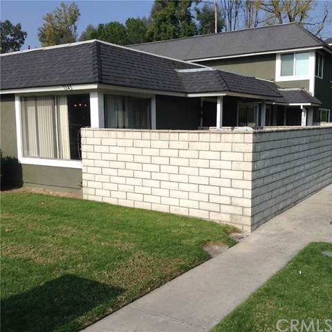 1345 E Fairgrove Avenue, West Covina, CA 91792 (#CV20009773) :: Team Tami