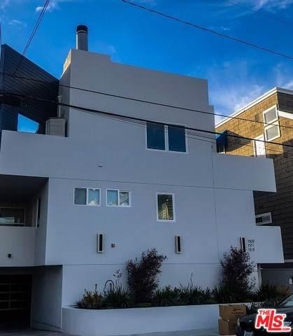 1309 Cypress Avenue - Photo 1
