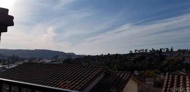 7460 Alicante, Carlsbad, CA 92009 (#200002360) :: RE/MAX Estate Properties