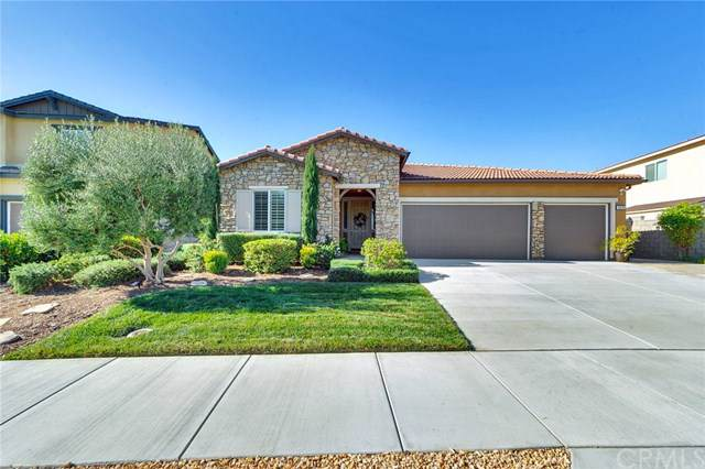 4635 Brett Court, Jurupa Valley, CA 91752 (#CV20007571) :: Twiss Realty