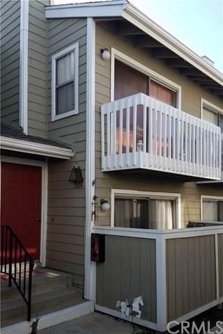 10702 Colima Road #1004, Whittier, CA 90604 (#DW20008451) :: Crudo & Associates