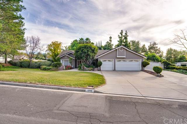 1310 Ridgeline Drive, Riverside, CA 92506 (#IV19270005) :: The Marelly Group   Compass