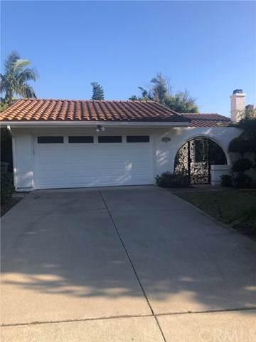 25122 Woolwich Street, Laguna Hills, CA 92653 (#OC20009845) :: Berkshire Hathaway Home Services California Properties