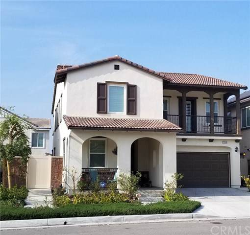 16140 Freshwater Lane, Chino, CA 91708 (#IG20009811) :: Re/Max Top Producers