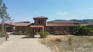 21105 Camino De Jugador, Murrieta, CA 92562 (#EV20009835) :: EXIT Alliance Realty