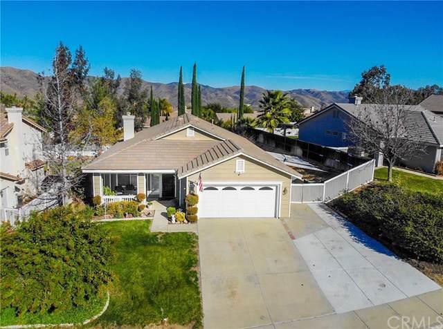27547 Bunkerhill Drive, Corona, CA 92883 (#IG20009359) :: Mainstreet Realtors®
