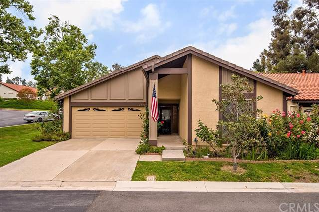 27956 Via Granados, Mission Viejo, CA 92692 (#PW20009607) :: Doherty Real Estate Group