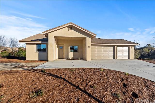 155 Bennett Way, Templeton, CA 93465 (#NS20009036) :: RE/MAX Parkside Real Estate
