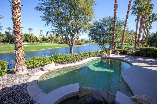 79880 Rancho La Quinta Drive, La Quinta, CA 92253 (#219036873DA) :: Twiss Realty