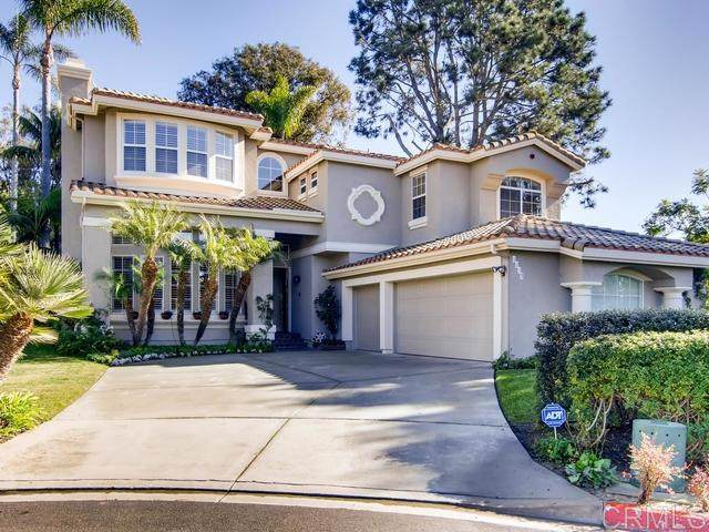 1133 Los Caballitos, Del Mar, CA 92014 (#200002393) :: The Houston Team | Compass