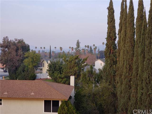 2171 Stonefield Place, Riverside, CA 92506 (#IV20009873) :: The Marelly Group   Compass