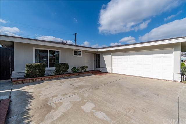 1909 Valencia Street, Rowland Heights, CA 91748 (#TR20009530) :: Twiss Realty