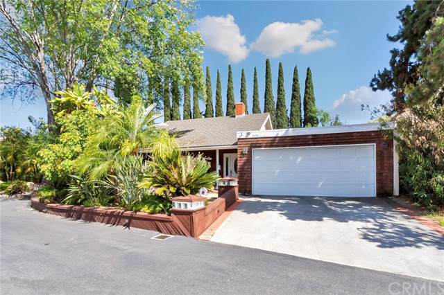 25195 Rivendell Drive, Lake Forest, CA 92630 (#OC20009919) :: RE/MAX Masters