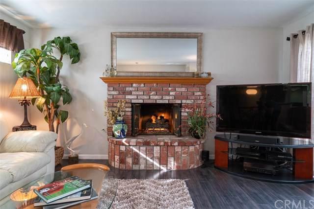 7643 Kittyhawk Avenue, Los Angeles (City), CA 90045 (#OC20009038) :: The Miller Group