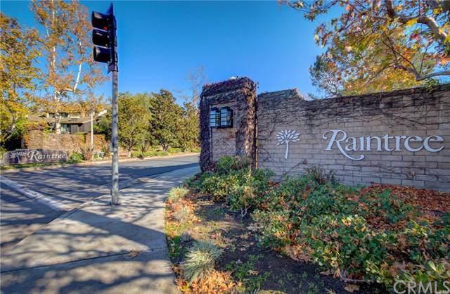 4820 Salem Village Ct., Culver City, CA 90230 (#SB20004412) :: J1 Realty Group