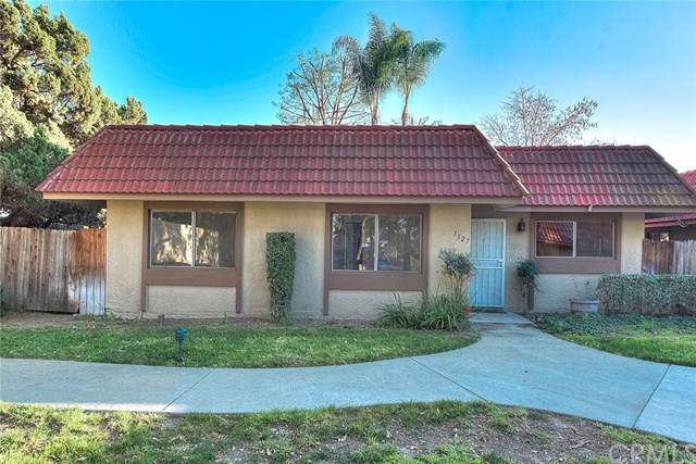 3527 Terrace Drive, Chino Hills, CA 91709 (#TR20009964) :: Re/Max Top Producers