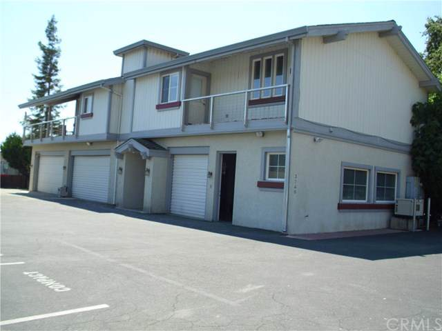 3740 Lakeshore Boulevard, Lakeport, CA 95453 (#LC20008305) :: J1 Realty Group