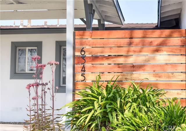 6345 Cardale Street, Lakewood, CA 90713 (#OC20008616) :: Allison James Estates and Homes
