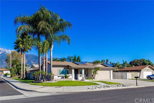 9998 Monte Vista Street, Rancho Cucamonga, CA 91701 (#IV20010038) :: Pam Spadafore & Associates