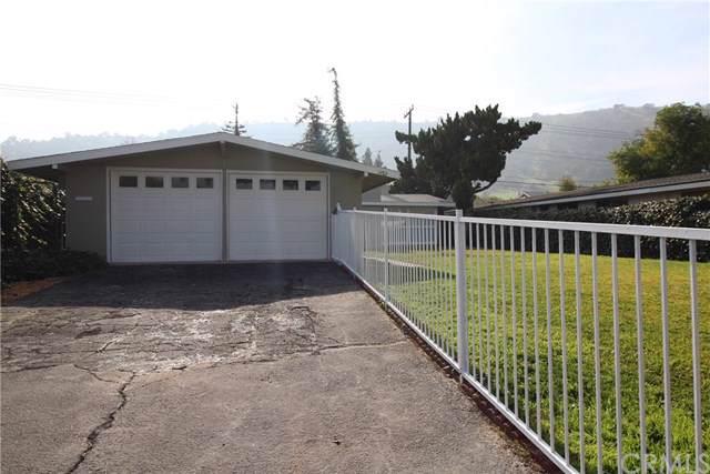 1782 Wright Street, Pomona, CA 91766 (#CV20009984) :: RE/MAX Empire Properties