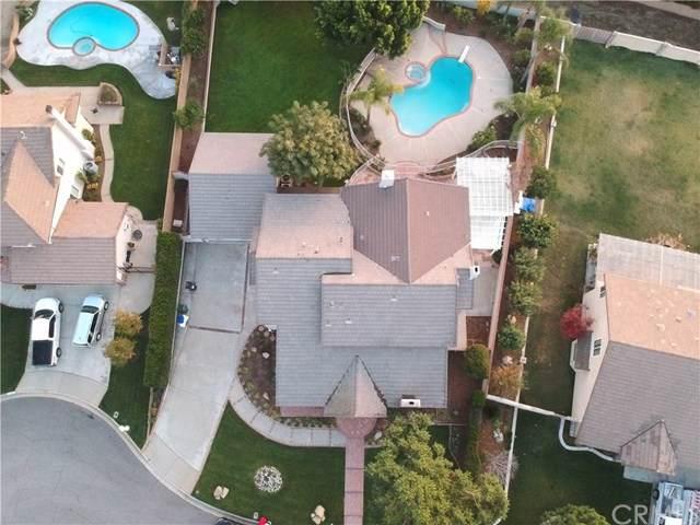 5753 Malachite Avenue, Alta Loma, CA 91737 (#SW20009969) :: Pam Spadafore & Associates