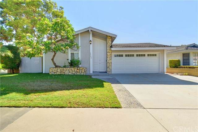 18304 Bechard Avenue, Cerritos, CA 90703 (#PW20007890) :: eXp Realty of California Inc.