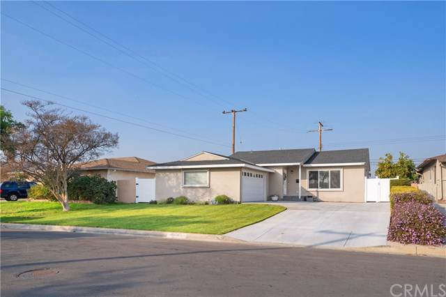 15049 Goodhue Street, Whittier, CA 90604 (#OC20009383) :: Crudo & Associates
