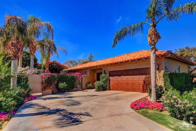 48225 Via Solana, La Quinta, CA 92253 (#219036890DA) :: Twiss Realty