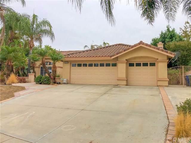 1854 Natalie Lane, Riverside, CA 92506 (#IV20009797) :: Mainstreet Realtors®
