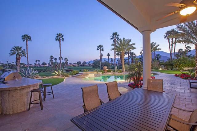 49150 Vista Estrella, La Quinta, CA 92253 (#219036895DA) :: Twiss Realty