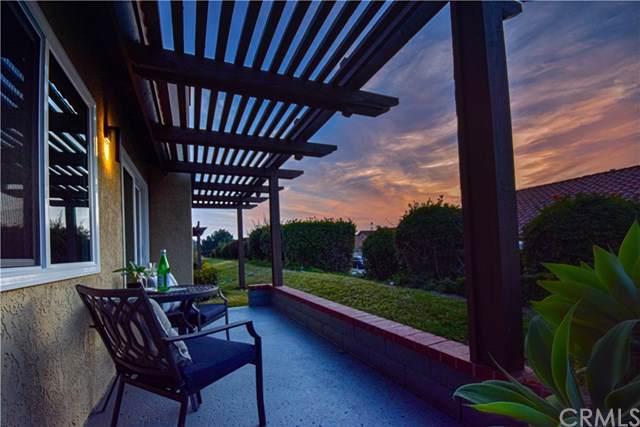 23826 Villena, Mission Viejo, CA 92692 (#OC20010125) :: RE/MAX Estate Properties