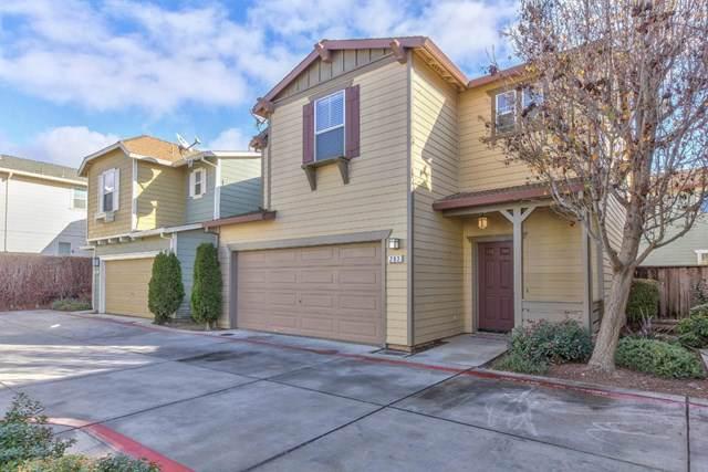 283 Azalea Place, Soledad, CA 93960 (#ML81779153) :: RE/MAX Parkside Real Estate
