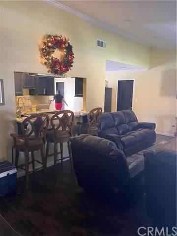 22231 San Jacinto Avenue, Perris, CA 92570 (#IV20010172) :: RE/MAX Estate Properties