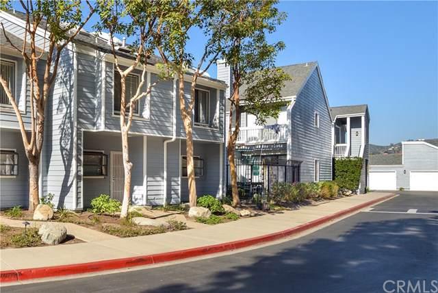 709 Arneill Road, Camarillo, CA 93010 (#CV20009957) :: Legacy 15 Real Estate Brokers
