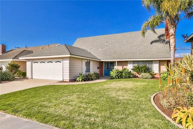 6411 Athena Drive, Huntington Beach, CA 92647 (#OC20003942) :: J1 Realty Group