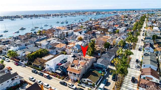 125 Onyx Avenue, Newport Beach, CA 92662 (#NP20009906) :: The Houston Team | Compass