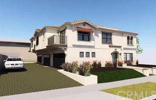 0 Kennebec, Long Beach, CA  (#OC20010267) :: J1 Realty Group
